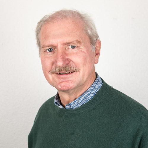 Dr. H. Pfeffer